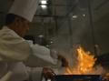 スペシャリティ 「銀河」 中国料理