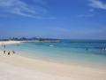 海洋博公園(エメラルドビーチ)