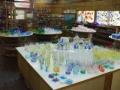 やんばるガラス工芸館
