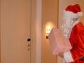 クリスマスシーズンイメージ