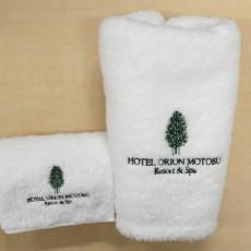 imabari-towel4_190523